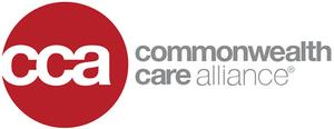 Commonwealth Care