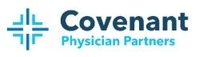 Covenant Physician Partners