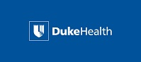 Private Diagnostic Clinic, PLLC. (Duke Health)
