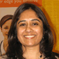 Physician Career Fair Testimonial - Gini Dutt, MD photo