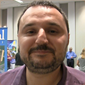 Physician Career Fair Testimonial - Mikhail Barchugov, MD photo