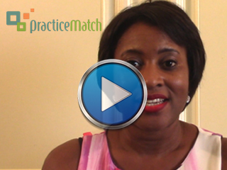 PracticeMatch Customer Service & Training - video