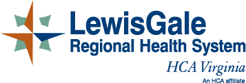 LewisGale Medical Center